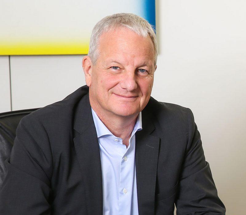 SOUS-Team-Dr.-Matthias-Donhauser